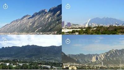 Oficinas En Venta San Jeronimo Monterrey 400m