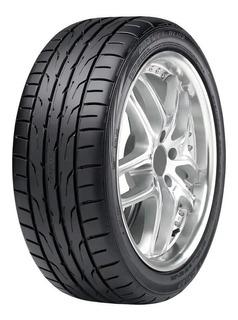 Llanta 245/45r18 Dunlop Direzza Dz102 Rango 100w