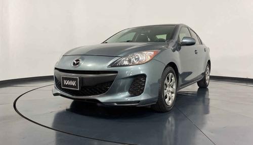 Imagen 1 de 15 de 46543 - Mazda  2013 Con Garantía At
