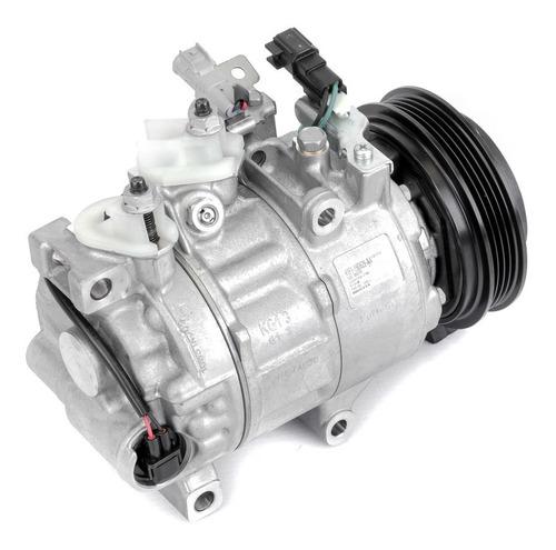 Compresor Aire Acondicionado Ford Focus Iii 15/19