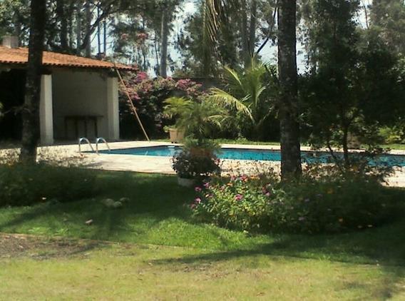 Casas Condomínio - Venda - Estância Beira Rio - Cod. 12707 - Cód. 12707 - V