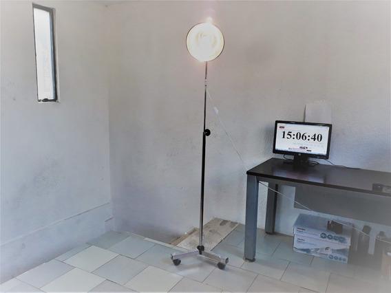Lámpara De Chicote
