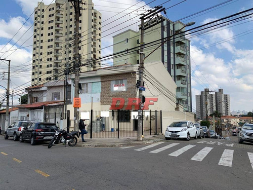 Imagem 1 de 14 de Gopouva 3 Dorms/suite Comercial Ou Residencial - So0093