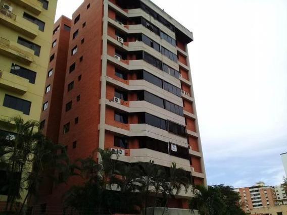 Apartamento En Sabana Larga 19-18049 Raga