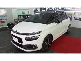 Citroën C4 Picasso Thp Intensive