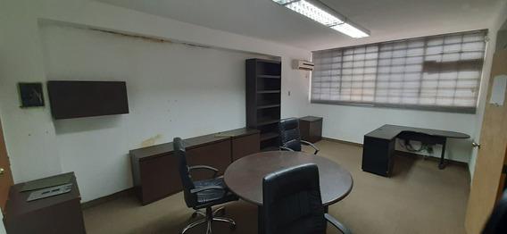 Oficina En Trigal Centro