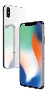 Original Apple iPhone X Face Id 5.8 Polegadas Hexa Core Ios