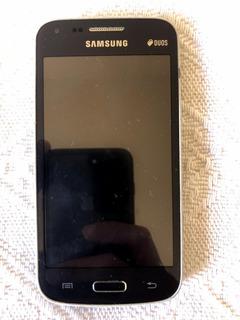 Samsung Galaxy Core Plus Com Defeito