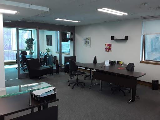 Oficinas En Arriendo Aguacatala 472-1188