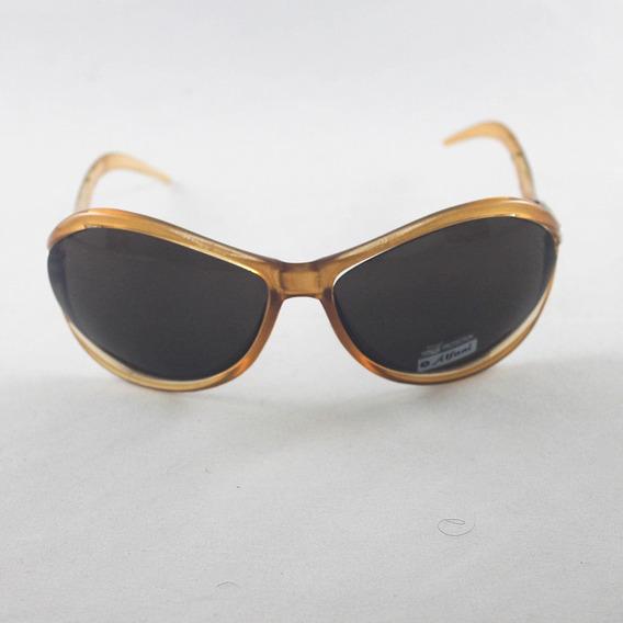Óculos Solar Alfani Abelha Rainha