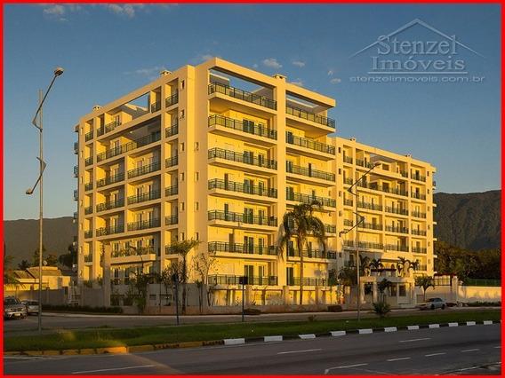 Apartamentos Novos No Maitinga Bertioga - Ap00043 - 4887207
