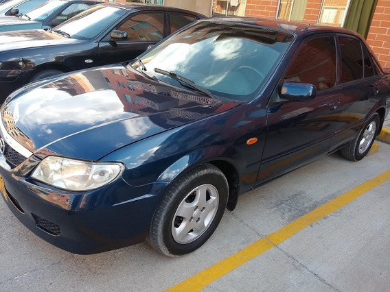 Allegro 2006 Economico 1.300 Cc Buen Precio