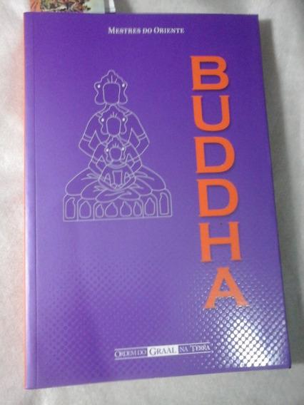 Buda Mestres Do Oriente Ordem Do Graal Na Terra