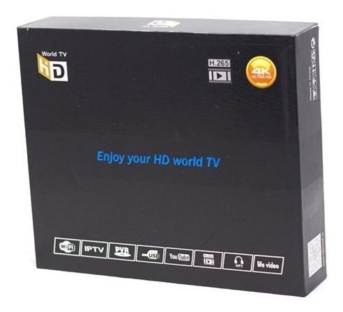 Xiaomi Mi Box Tx9 Better H7pro Smart Tv Box Supports 4k Uhd