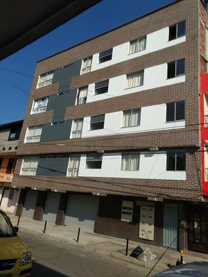 Edificio En Medellin Barrio Antioquia Se Vende