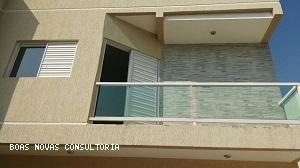 Sobrado Para Venda Em Guarulhos, Gopouva, 2 Dormitórios, 1 Suíte, 2 Banheiros, 3 Vagas - 000499_1-718183
