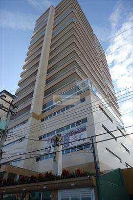Apartamento Com 3 Dorms, Boqueirão, Praia Grande - R$ 635 Mil, Cod: 2654 - V2654