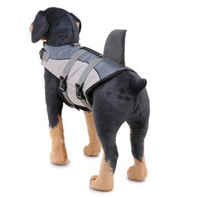 Flotador Para Perros Con Forma Talla Xl Pethome Chile