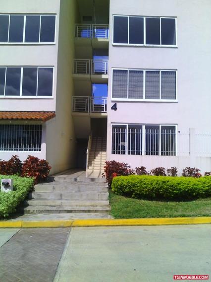 Apartamentos Vista Linda Charallave