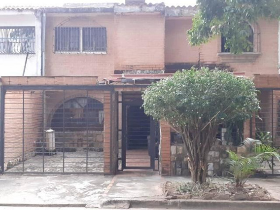 Casa En Venta Cod Flex 19- 13359 Ma