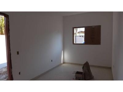 Casa Em Laje - 21808