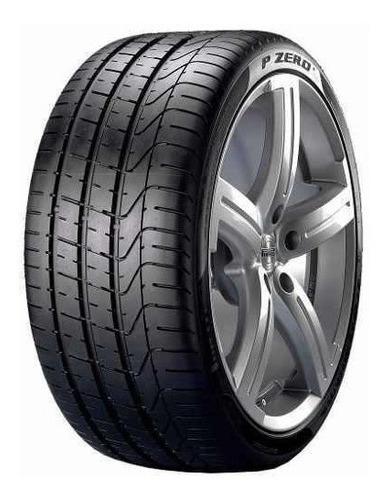 235/60r17 Pirelli Zero (mo) 102v Pm