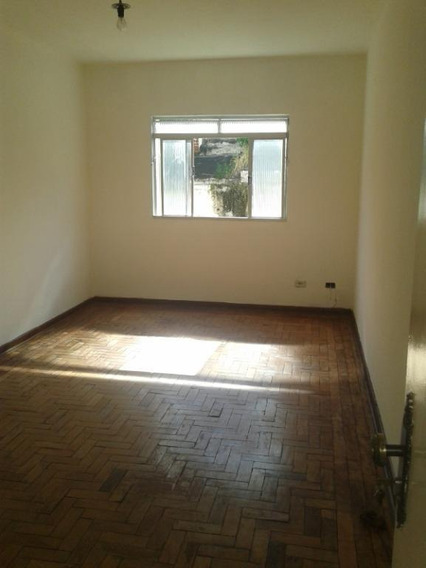 Apartamento Com 1 Quarto À Venda, 49 M² Por R$ 235.000,00 (j) - Ap0974