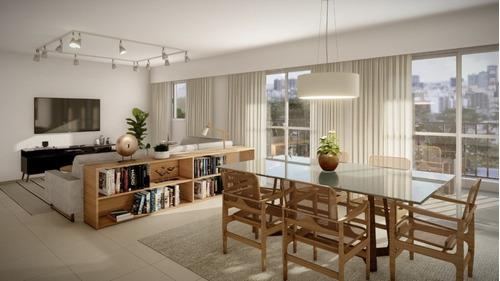 Apartamento - Ap09850 - 69002528