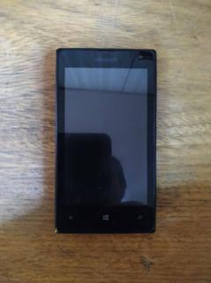 Celular Microsoft Lumia 435 8gb De Memoria Interna