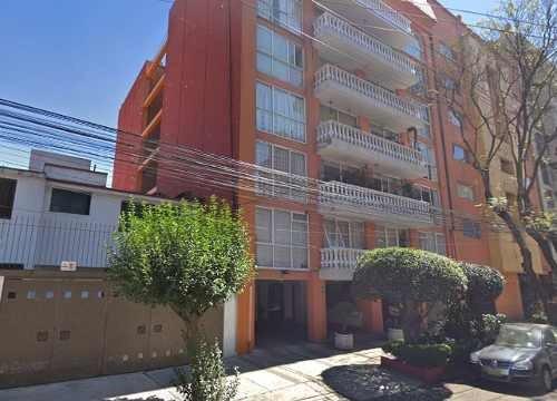 Departamento De Recuperación Hipotecaria, Del Valle Sur
