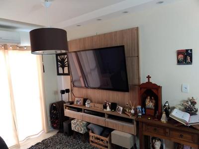 Apartamentos - Venda - Recreio Anhangüera - Cod. 12019 - 12019