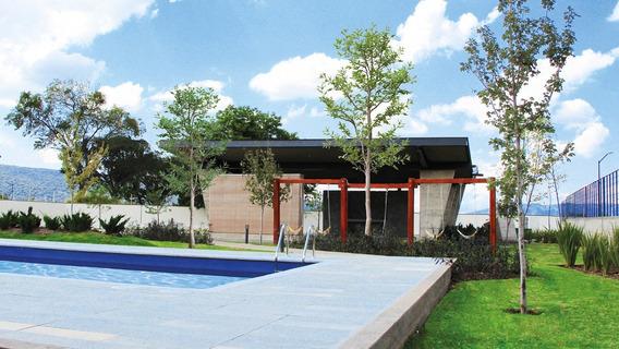 Desarrollo Parques Vallarta Residencial
