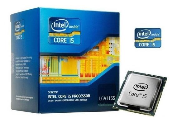 Core I5 3330 Soquet 1155