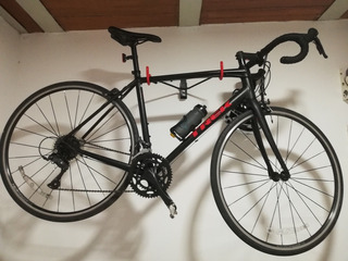 Bicicleta Trek Al 2