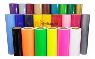 Vinil Textil Basico Coreano Precio De Promocion Exc Calidad