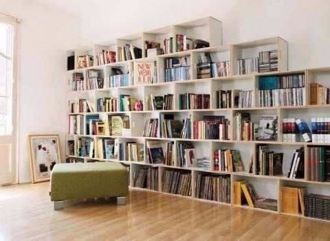 Lote 50 Livros De Literatura Em Inglês
