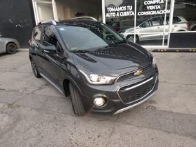 Chevrolet Spark Activ 2018 Std