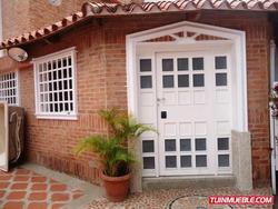 Casas En Venta Mls #18-3587