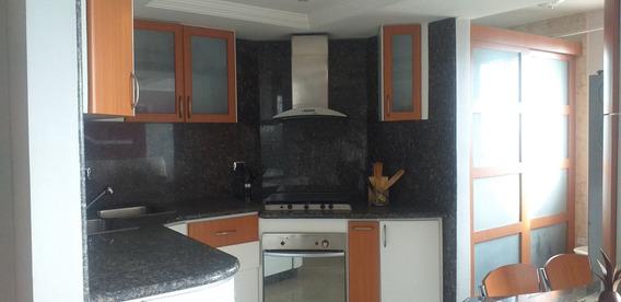 Apartamento De Oportundiad Los Caobos 04243573497