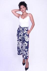 d77e165083 Blusa De Alcinha Doce Trama-100626 - Asya Fashion