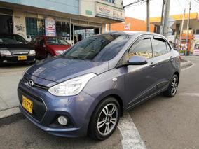 Hyundai Grand I10 Ilusion Fe