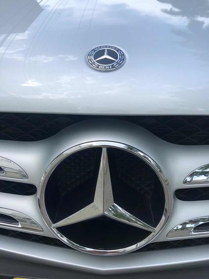 Mercedes Benz Glc 250 4matic Glc 250 4matic