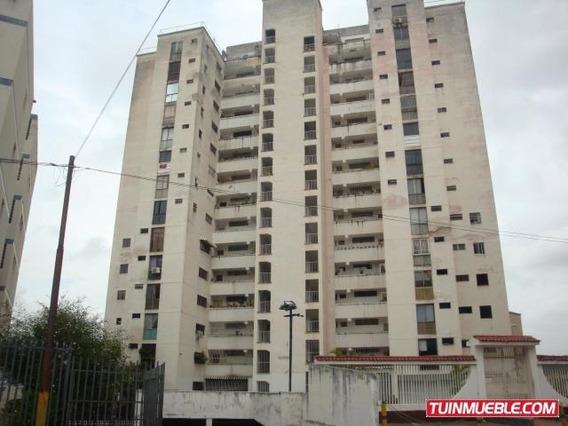 Apartamentos En Venta Ab La Mls #19-13647 -- 04122564657
