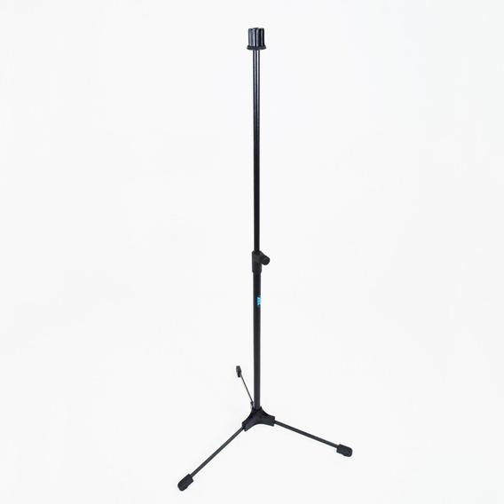 Suporte Pedestal Ask Cx Mini P/ Caixa De Som Acústica Tripé