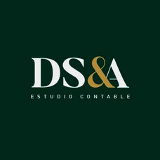Estudio Contable - Servicio Contable, Tributario Y Laboral.