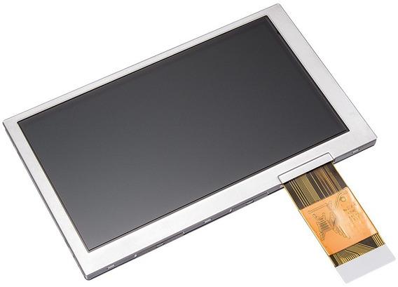 Display Dvh8480avbt E Dvh8580avbt
