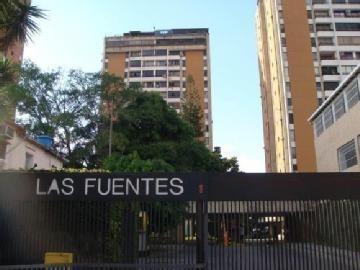 Apartamento En Venta - El Paraíso - 20-3911