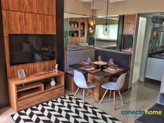 Casa Em Condomínio Vila Ré 2 Dormitórios - 90 M² - 011l