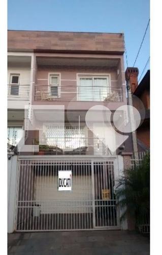 Casa-porto Alegre-chácara Das Pedras | Ref.: 28-im424515 - 28-im424515