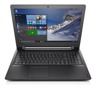 Lenovo Laptop V130 Intel Pentium N5000 4gb Ram 500gb Hdd